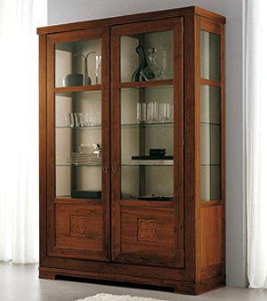 cristalliere moderne : Home Bruno Piombini Bruno Piombini Collezione Modigliani -